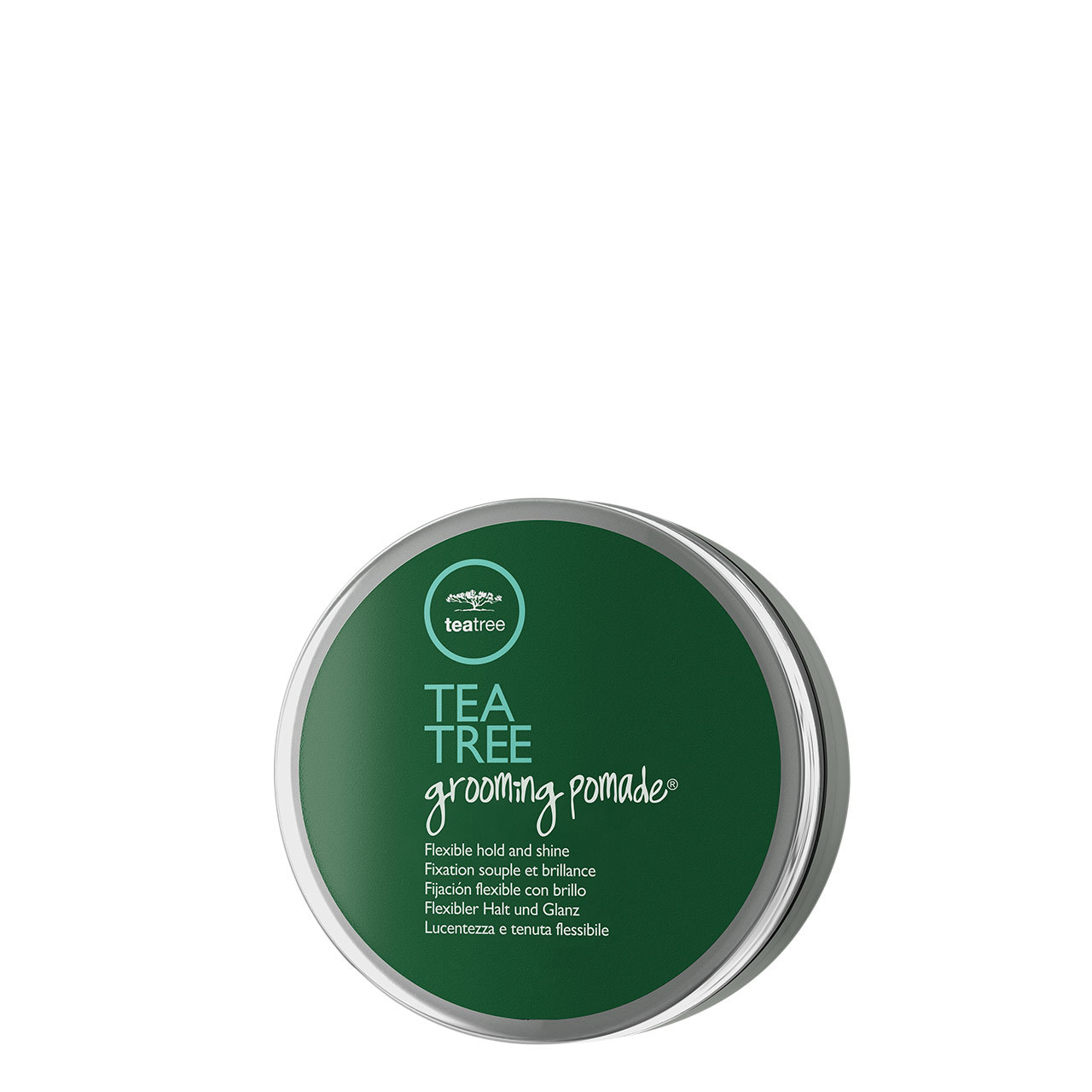Tea Tree Grooming Pomade by Paul Mitchell